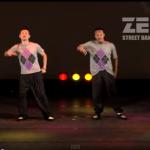 MADOKA&TACのドリームコンビ!ZETAが踊るPoppinが全く新しい