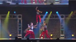 69凜_JAPAN DANCE DELIGHT VOL.21 FINAL_2014.8.31   YouTube2