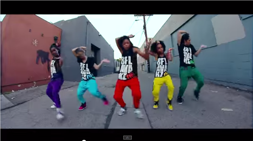 8Flavahz Do it in Vlado   YouTube