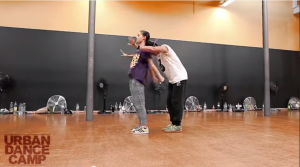 Cups  When I m Gone   by Anna Kendrick    Keone   Mariel Madrid  Choreography     URBAN DANCE CAMP   YouTube
