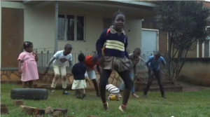 Ghetto Kids of sitya loss Dancing Jambole by Eddy Kenzo  Please do not re upload    YouTube