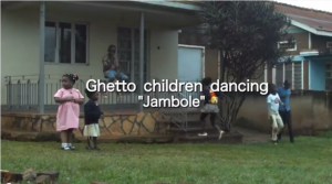 Ghetto Kids of sitya loss Dancing Jambole by Eddy Kenzo  Please do not re upload    YouTube2