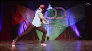 Pharside   FRONTROW   World of Dance Tour Chicago 2014  WODCHI   YouTube2