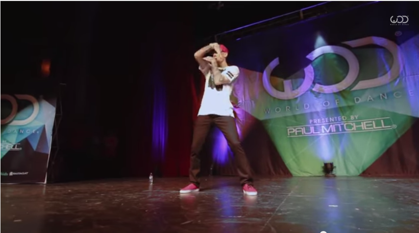 Pharside   FRONTROW   World of Dance Tour Chicago 2014  WODCHI   YouTube3