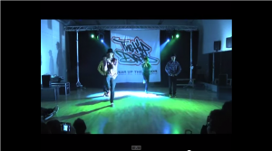 S  T KINGZ 8TH SHOW PROUDLY PRESENTED BY THE HIP DROP   YouTube