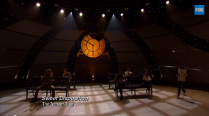 SO YOU THINK YOU CAN DANCE   Group Performance  Top 10   10 All Stars   FOX BROADCASTING   YouTube