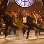 最近感動していない方は是非!駅を行き交う人々のドラマを描いたダンス!