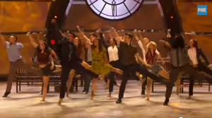 SO YOU THINK YOU CAN DANCE   Group Performance  Top 10   10 All Stars   FOX BROADCASTING   YouTube4