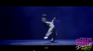 Swedish Dance Delight vol 1   KITE JUDGE SOLO   YouTube
