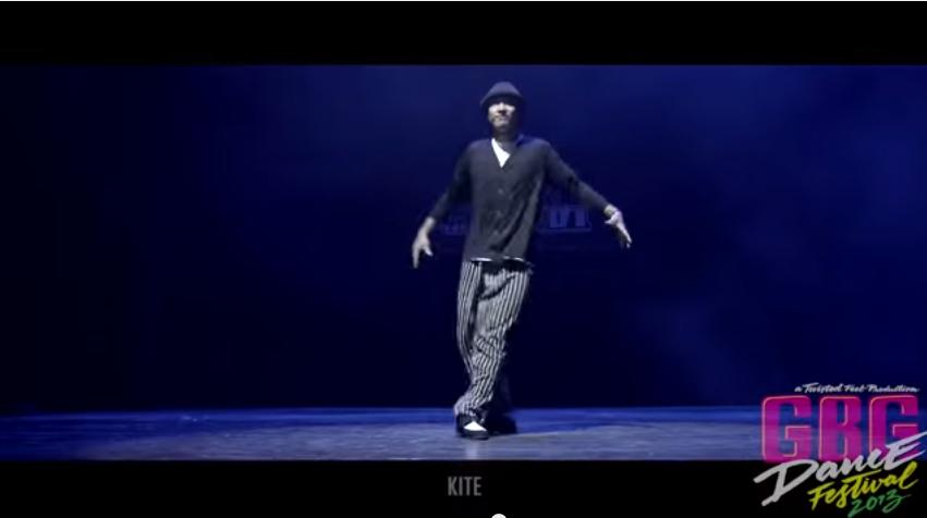 Swedish Dance Delight vol 1   KITE JUDGE SOLO   YouTube2