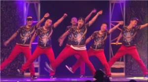 69凜_JAPAN DANCE DELIGHT VOL.21 FINAL_2014.8.31   YouTube