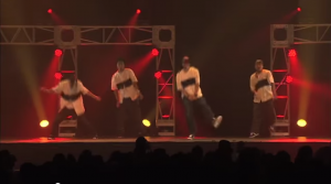 JAPAN DANCE DELIGHT VOL.20 FINAL【UNIVERSE】   YouTube