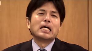 東京ゲゲゲイ イデオロギー   YouTube3