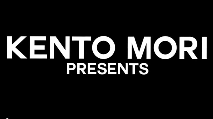 ケントモリ×BEAT IT  DUBSTEP REMIX    YouTube2