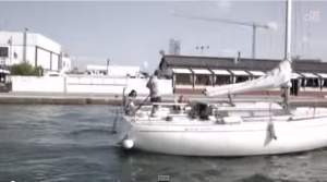 BIONIC popping for The Week upcoming July 2014 event   YAK FILMS in Cesenatico  Italy   YouTube4