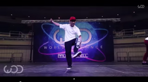 Brian Puspos   Lando Wilkins   JP Goldstein   JD Mcelroy   FRONTROW    WODHI  13 Freestyle Session   YouTube