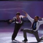 スーパーヒーロー達がダンサーだったら?アメリカSYTYCDのパフォーマンス!