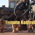 ドイツ発マシーンダンス!REMOTEKONTROLのスキルフルダンス動画