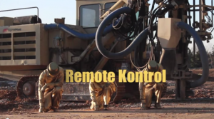 REMOTEKONTROL   REWIND   DUBSTEP   YouTube