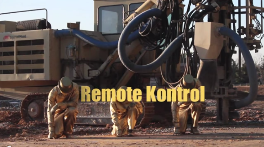 REMOTEKONTROL   REWIND   DUBSTEP   YouTube