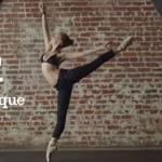 アルファベット26種類分のダンスを踊る!一瞬でダンスに詳しくなる良質動画