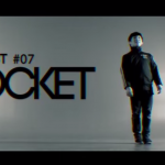 一家に一人いれば扇風機いらず?B-boy Pocketの神業ブレイクダンス動画