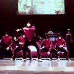 【ダンスをエンターテイメントに昇華させたレジェンド】Jabbawockeezの進化し続けるショーケース
