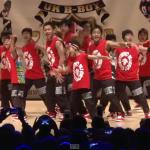 【世界のブレイカーが青ざめる】九州男児新鮮組のショーケースがぶっ飛んでいる件