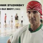 51歳の現役B-boy|生物的限界を超えた超人の魅せる超絶Breakinに悶絶