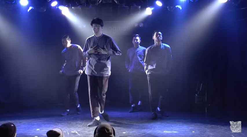 s  t kingz   なんくるNight    vol.12   YouTube
