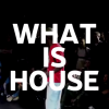WHAT IS HOUSE|世界のHOUSEを牽引しつづけるEJOEの本物のパフォーマンスに驚愕