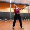 【祝情熱大陸出演】世界で活躍する日本人ダンサー菅原小春(Koharu Sugawara)のヤバい動画まとめ