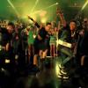 三代目J Soul Brothers「R.Y.U.S.E.I.」風ランニングマンのかっこいいやり方動画まとめ