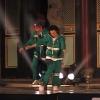 元祖音ハメ!ElectoricTroubleのDANCE@LIVEでのダンス動画