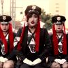 いろいろ伝わってき過ぎる!東京ゲゲゲイの歴史・政治的な意味のこもった作品