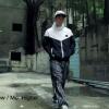 CoolPopStyle第一人者!韓国のHOANの見ているだけで気持ちいいソロ動画