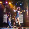 東京☆キッズによるゲイダンス動画!ゲイムーブメントはここから始まった