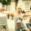 全世界女子の憧れ?YANIS MARSHALLが踊るハイヒールダンスがセクシーすぎてやばい